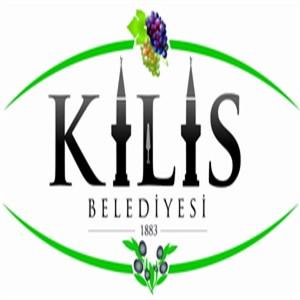 KilisBld_300x300